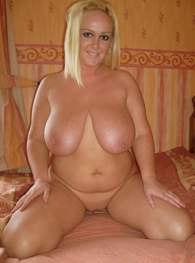 Проститутки толстушки натуралки