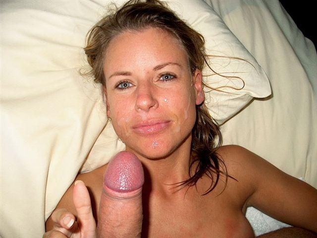 Playboy lesbians nude sex