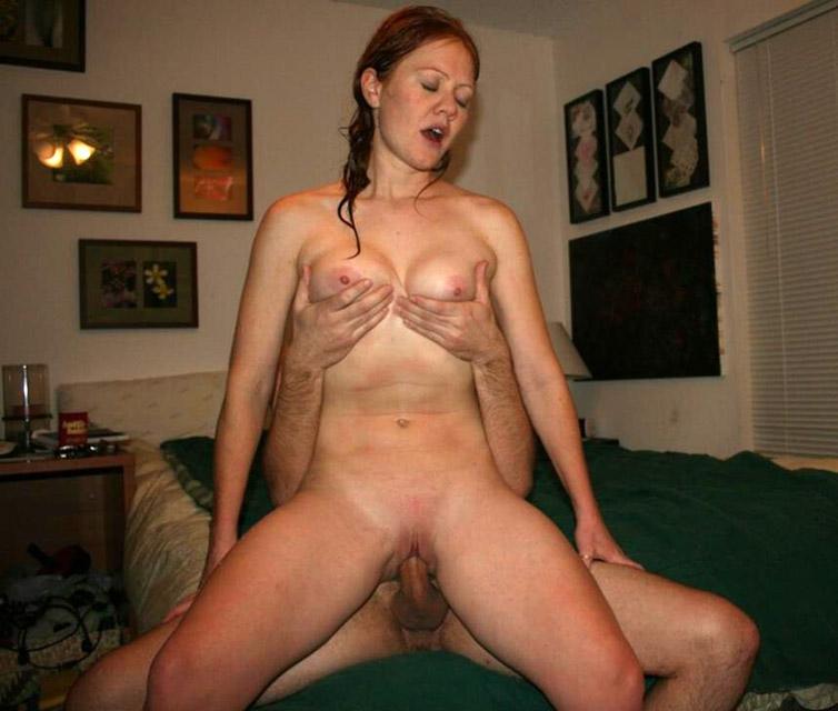 Free photo milf porn anal
