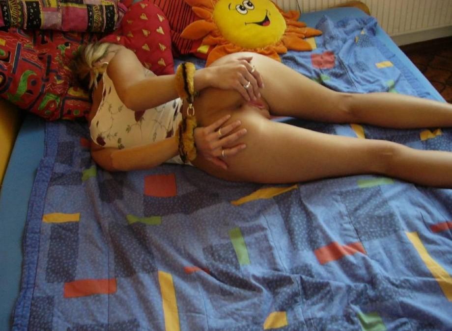 порно фото с девачками
