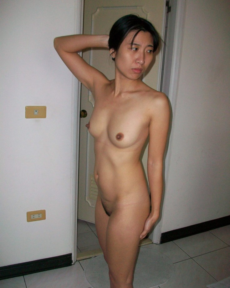 Opinion, asian wife hot nude