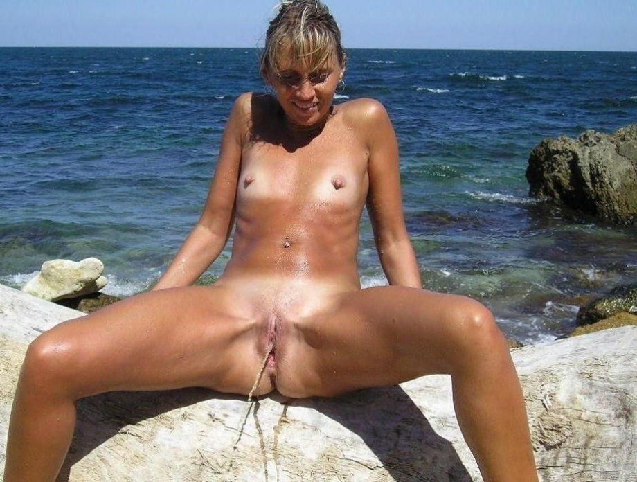 Hi res blowjob