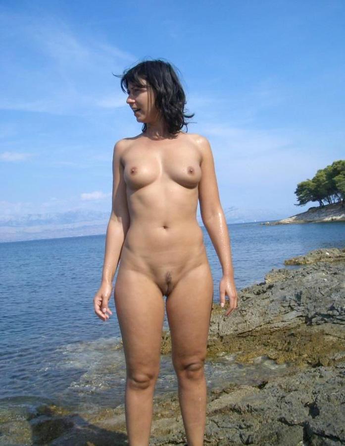 naked photo bengale № 65433
