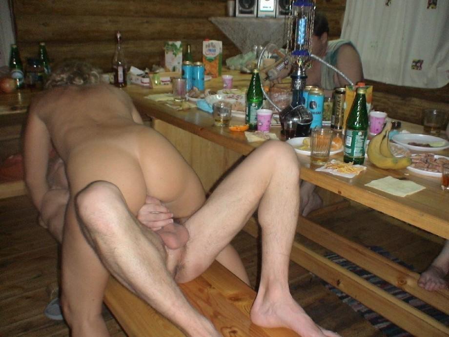 фото порновечеринки