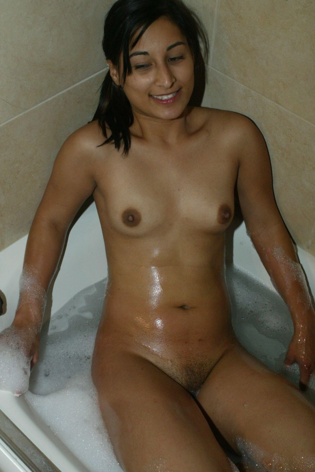 Naked Amature Turkish Girlfriend