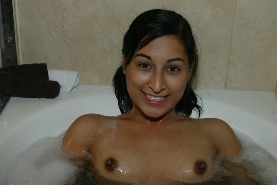 nude Naked turkish women