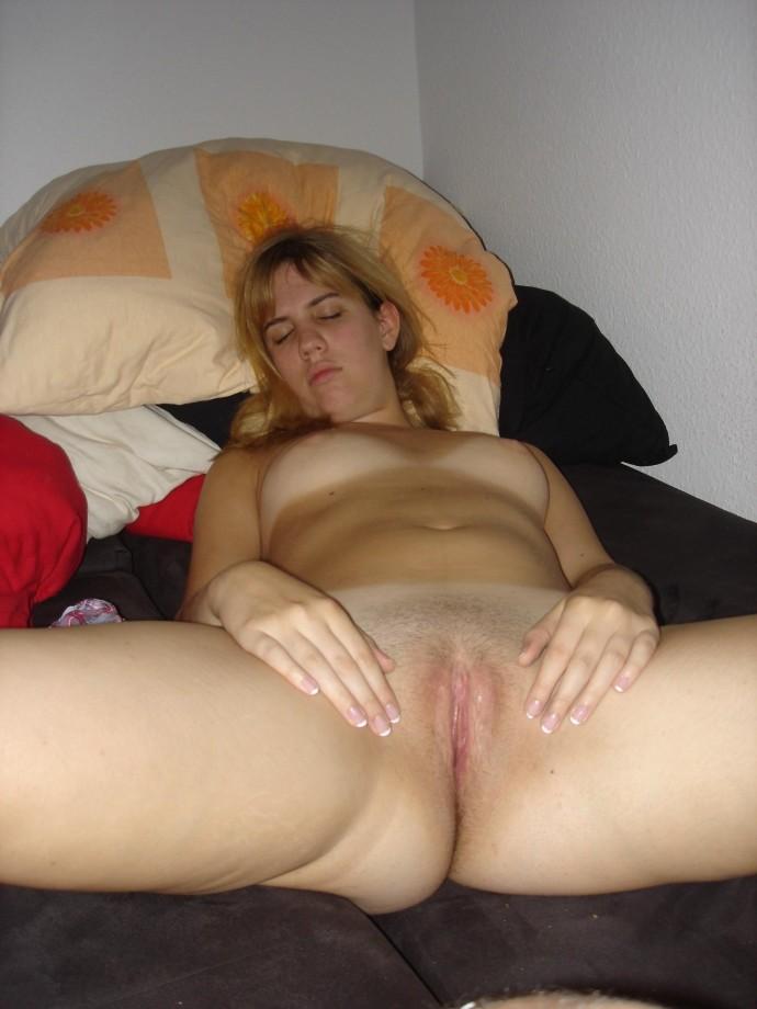 Прос порно частное 22 фотография