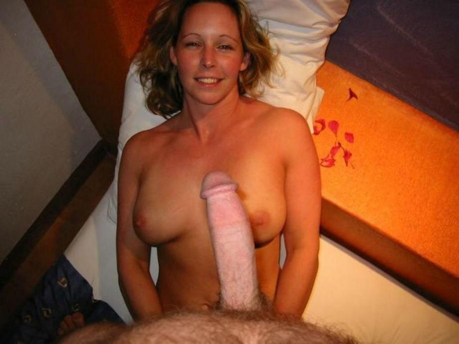 Big azz woman