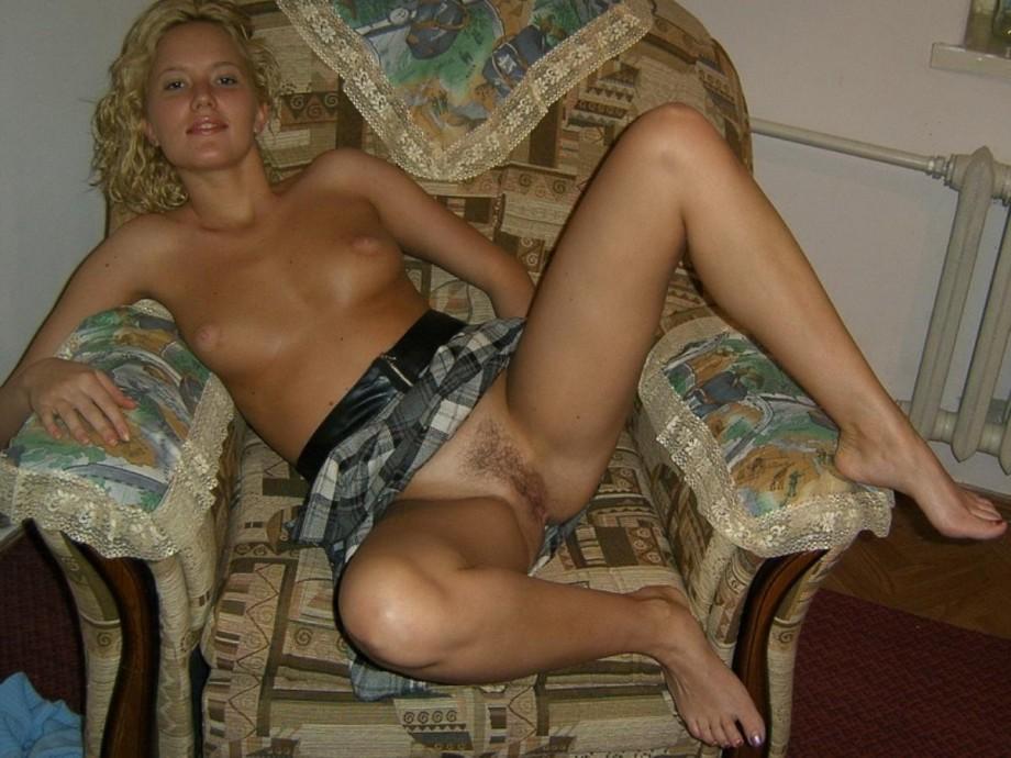 Зрелые женщины знакомства проститутки
