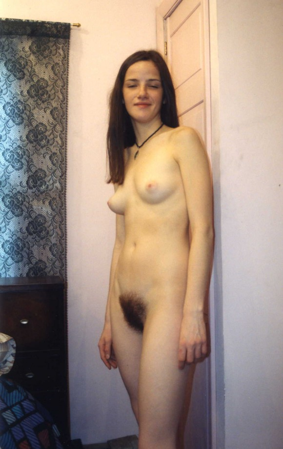 leakage pinay selfy nude picture