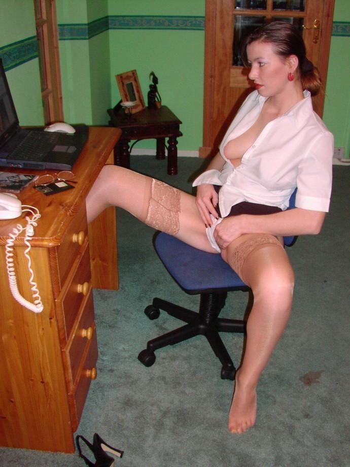 ass milf, amature adult swinger videos STUNNING SEXY HOT ASS