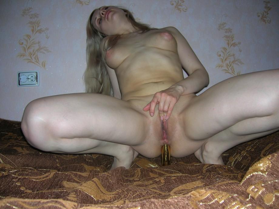 Частное от вики домашней проститутки видео