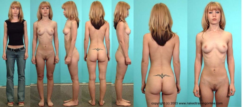 amateur dressed and undressed gallery
