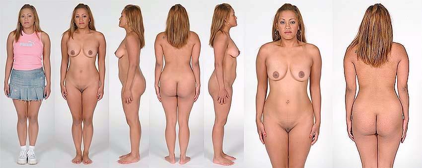 porn pic slideshow