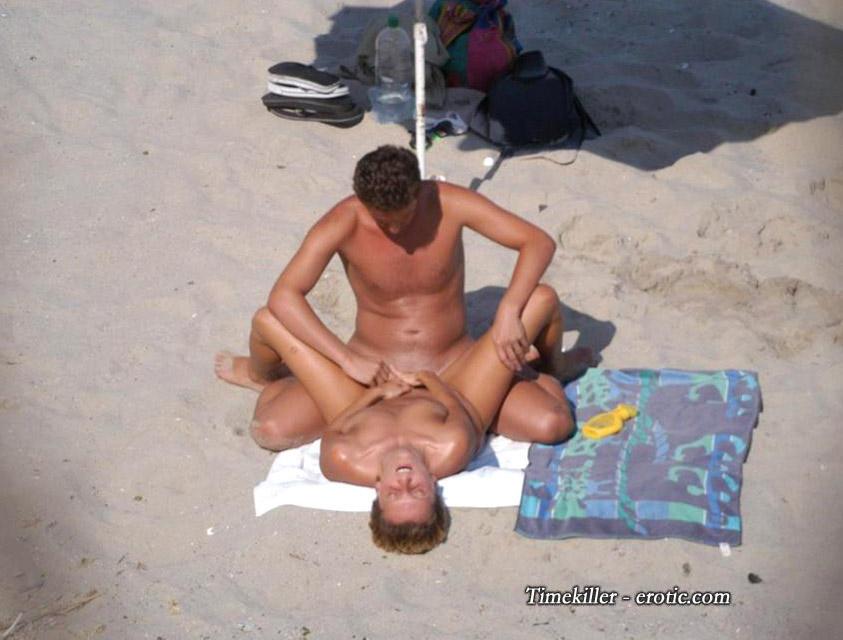 Galeria, dogging sites northwest, nudist party videos are uploaded