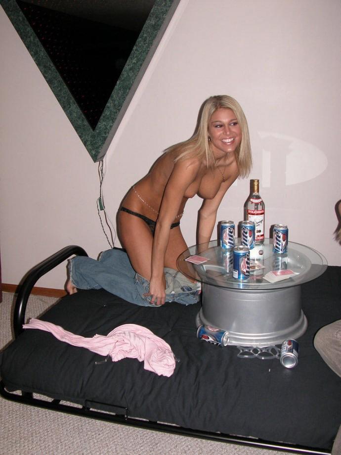 webcam strip poker Osnabrück