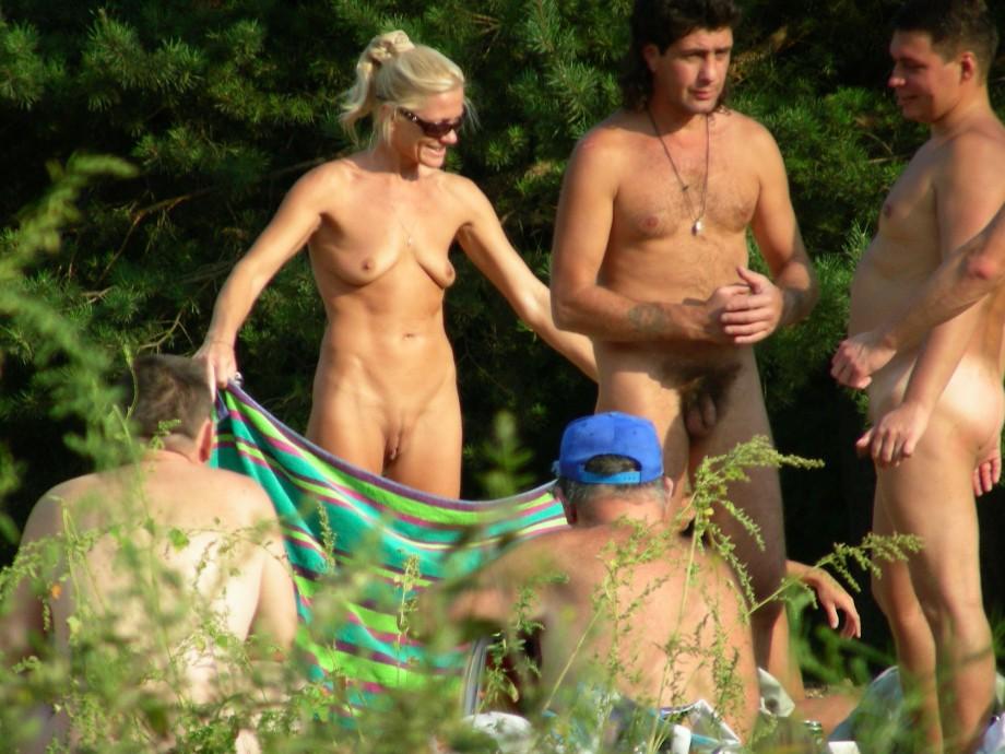 nicole austin naked pic