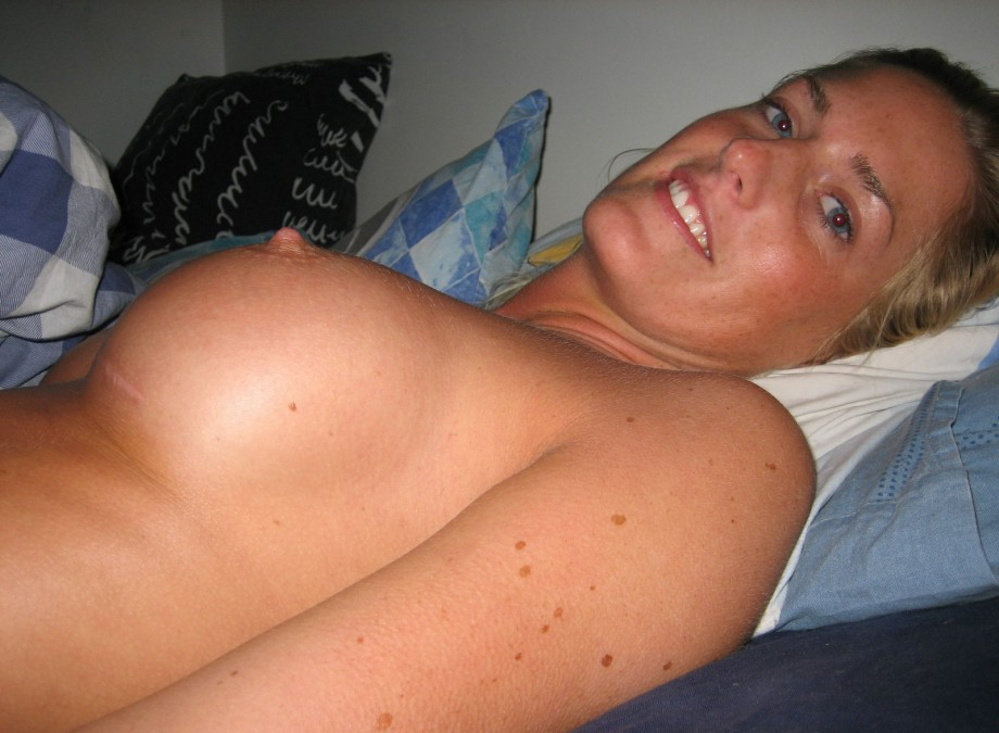 boobs big norwegian girls xxx
