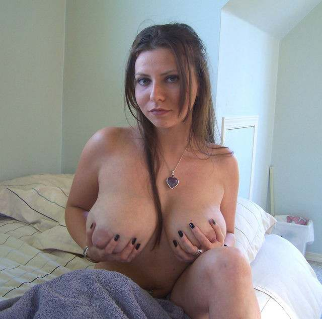 Phoenix marie i have a wife