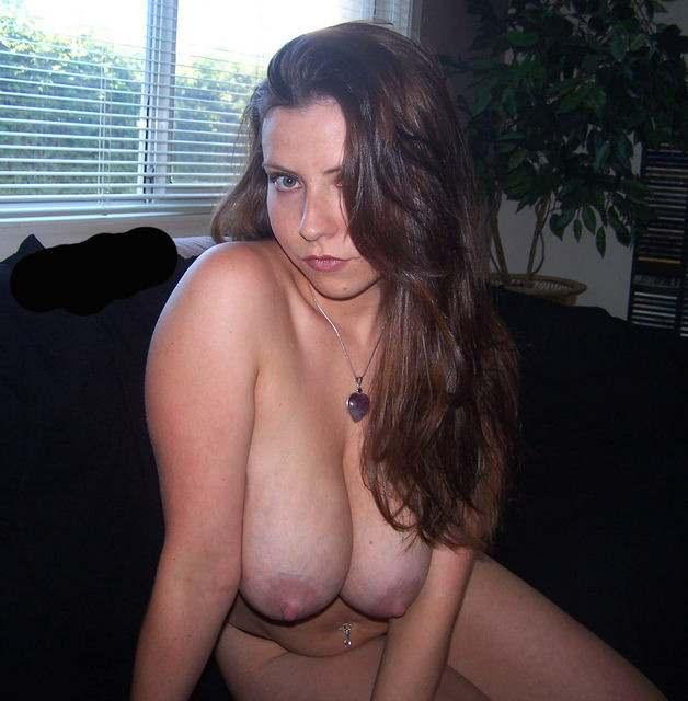 Nude virgin girls vagina