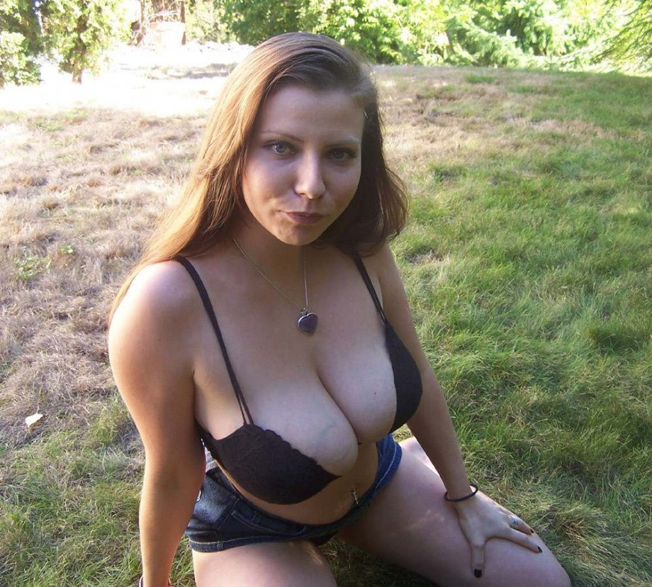We love older milfs