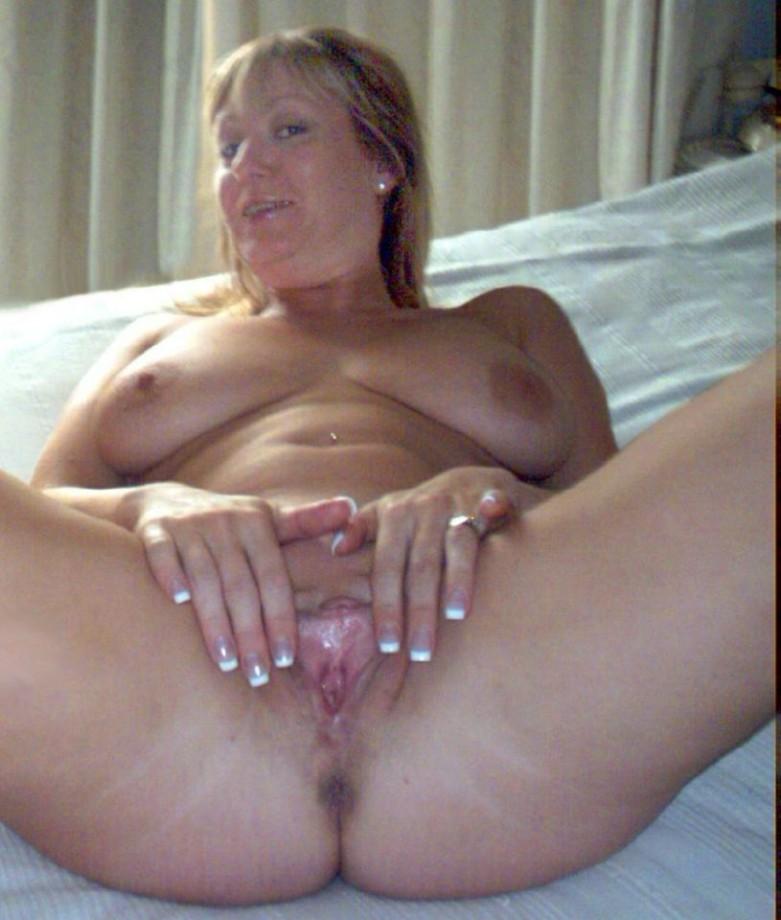 Amber rayne femdom