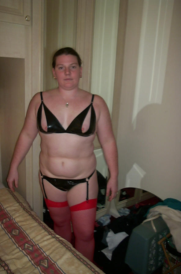 Bikini girls perth