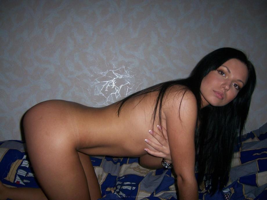 Казахстана проститутками знакомства с