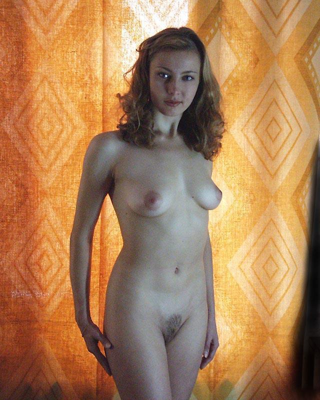 Скачать порно Видео 3GP Фото секс скачать бесплатно на