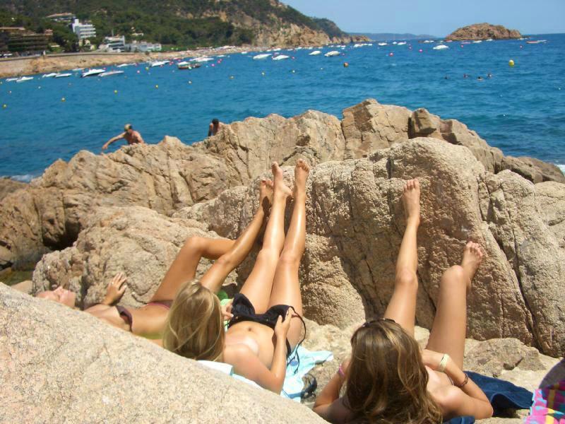 Пляжные курьёзы Эротика и порно фото, порнуха,секс фотки - на тут-фотоТри д