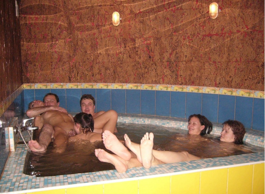 intim-sauna-na-dvoih-v-ekaterinburge
