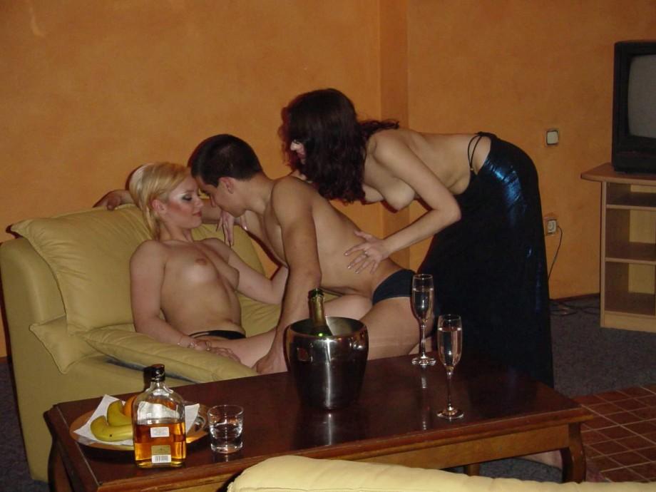 раз хочется свингеры в бане в москве онлайн видео говорит, что