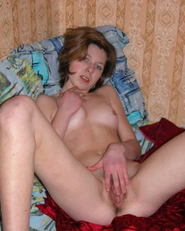 домашняя эротика русское