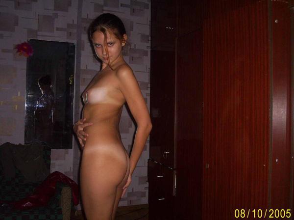 Порно фото 18 летних девушек может быть весьма извращенным, но нашем сайте