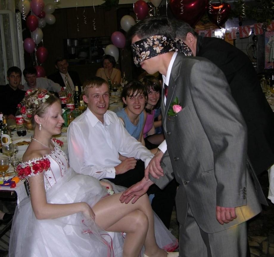 Разврат и секс на свадьбе фото 16 фотография