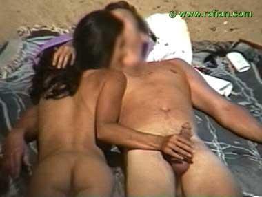 porno-s-bolgarkami