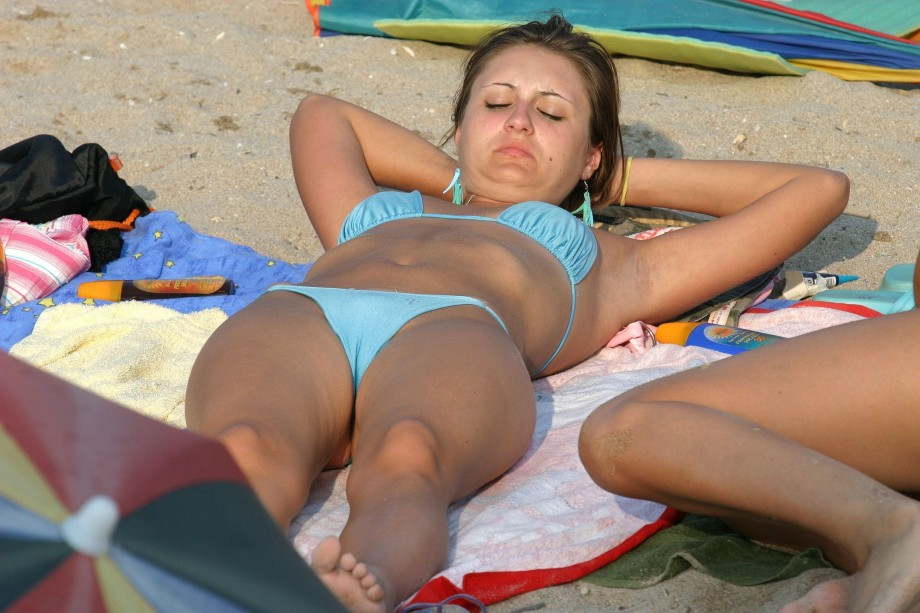 Images of Amateur Camel Toe - Amateur Adult Gallery