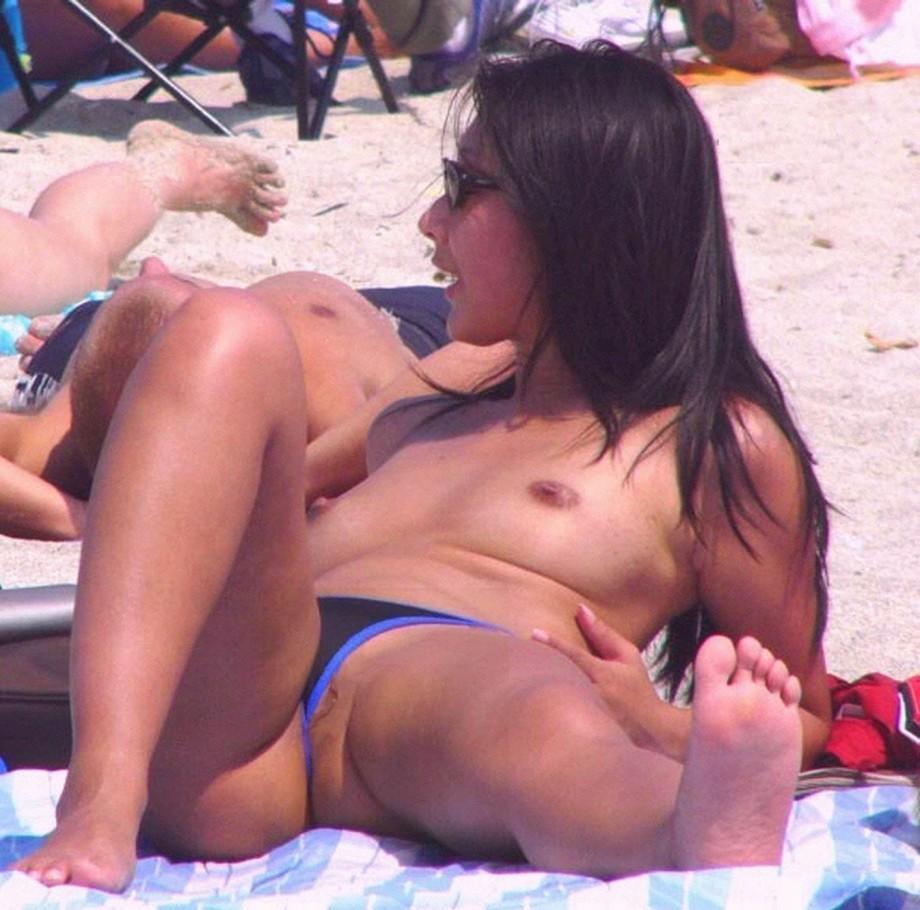 Spy Cam Porn Videos  Pornhubcom