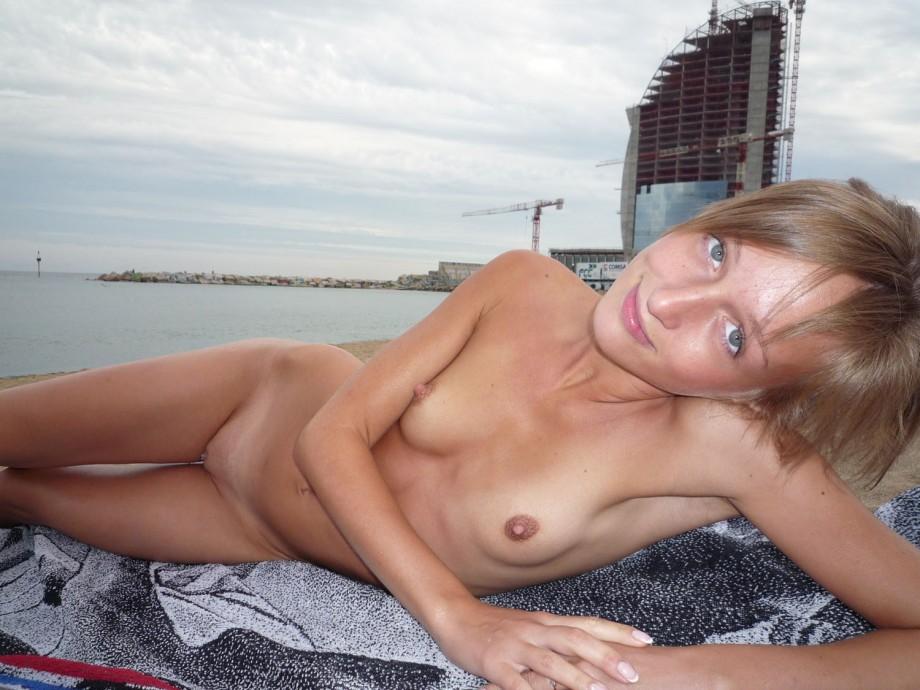 Free porn uk amateur