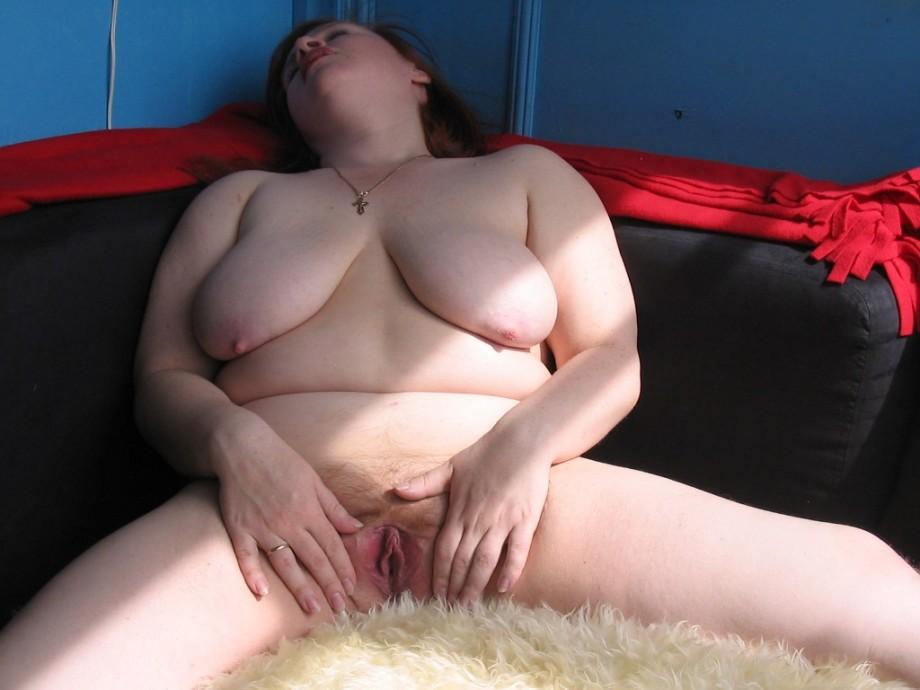 pampushki-foto-porno