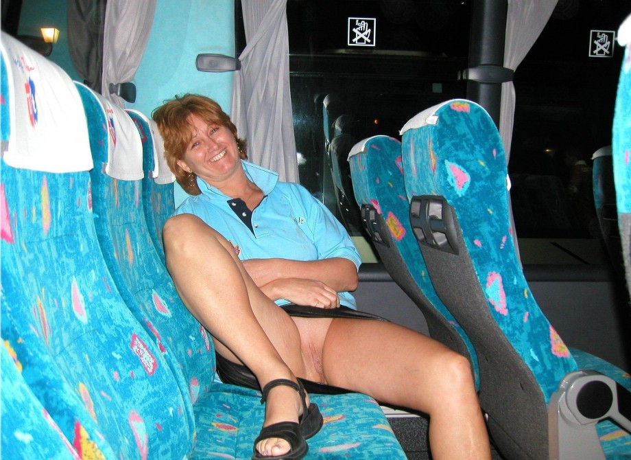 Фото азиатский секс крупно 20 фотография