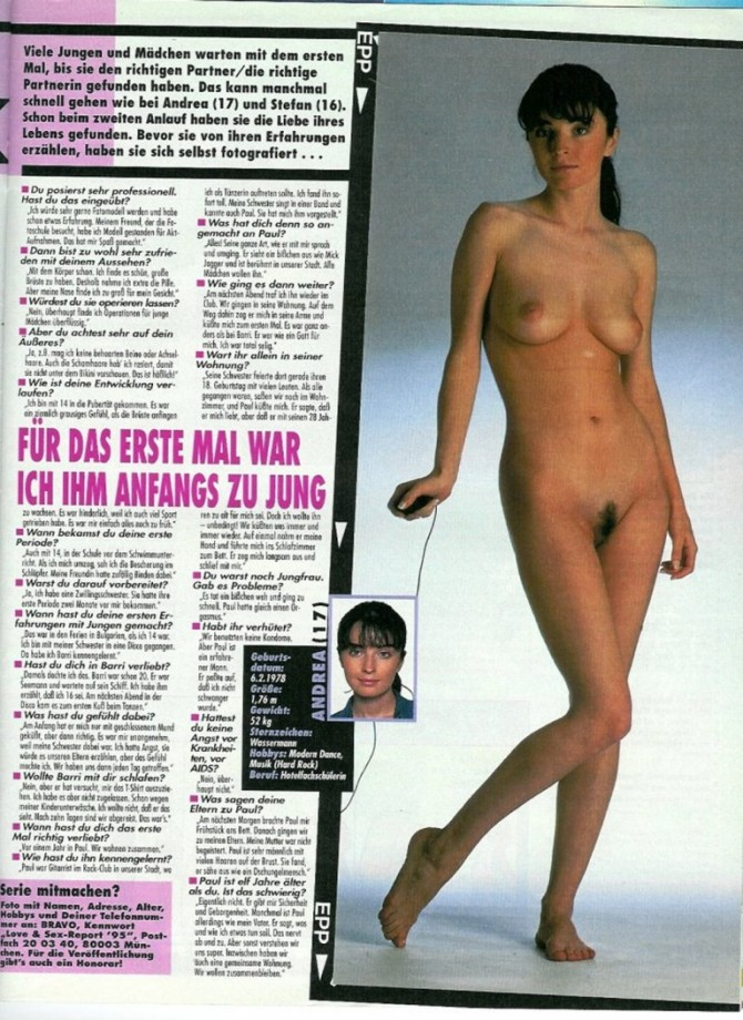chicks abuse guys porn