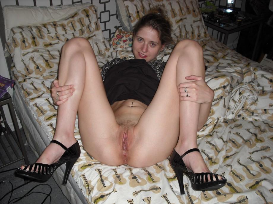 фото порно голая жена