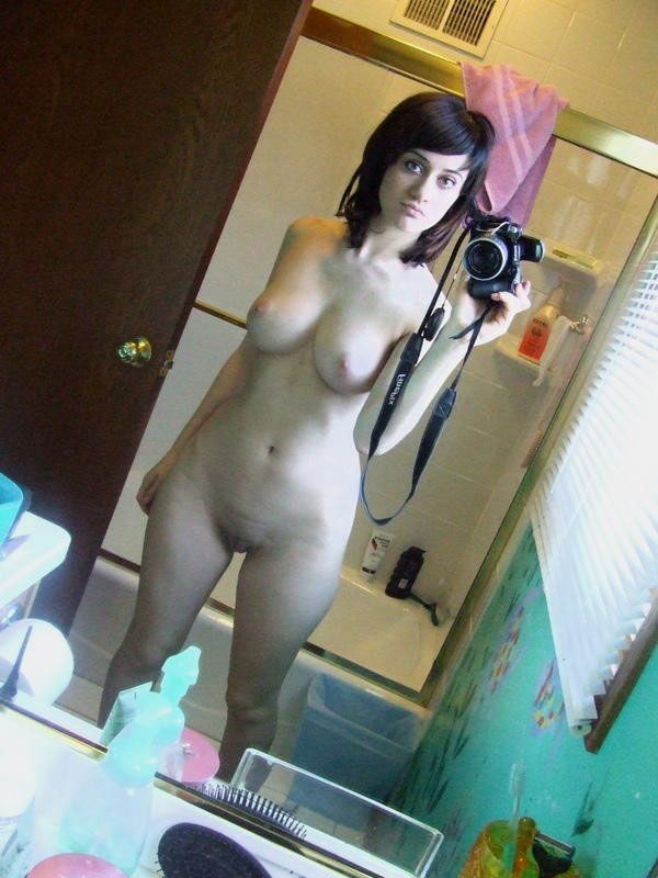 сьюи пери порно фото