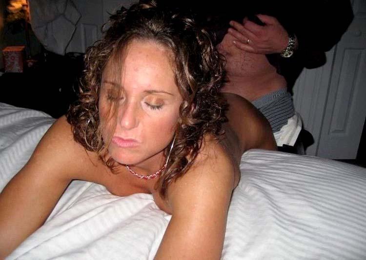 Webcam amateur milf lesbians