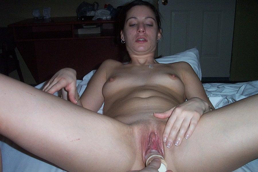 домашнее порно фото с мобилы