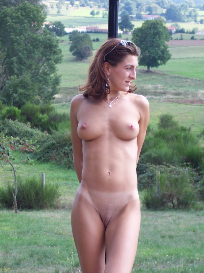 german women naked № 168072