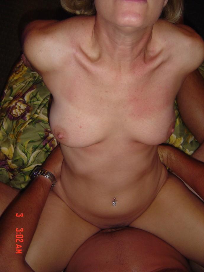 swinger Real porn amateur