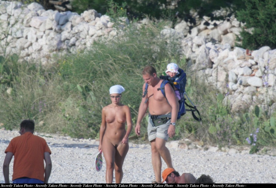 Croatian nudist share-image