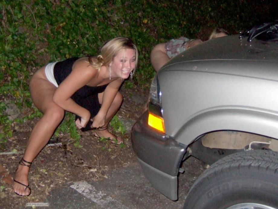 Masturbate ass kissing humiliation
